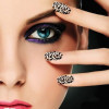 Nail Art Tips for Girls
