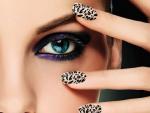 Nail Art Tips for Girls