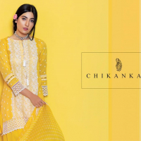 Bonanza Satrangi Summer Latest Designs 2017
