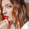 7 Lipstick Shades for Summer 2017