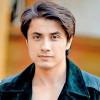 Ali Zafar Wrote Letter Against VIP Culture