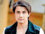 Ali Zafar Wrote Letter Against VIP Culture
