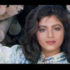 Famous Actress Sonam Get Married at 44 age