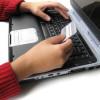 Online Shopping Useful Tips for Women
