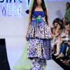 Ali Xeeshan Victory Collection at PFDC 2017