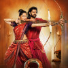 Bahubali-2 Created New Records even off Screens