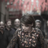 Watch Kamli Da Dhola Sung by Hadiqa Kiani