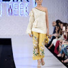 Saira Shakira Jie Collection at PSFW17
