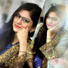 Sanam Baloch making come back on TV