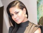 Reconciliation on Divorce Case of Veena