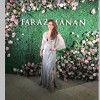 Kareena Kapoor Just Walked In Pakistani Designers Fashion Show