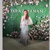 Kareena Kapoor Just Walked In Pakistani Designers Fashion Show