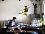 Hrithek Roshan Home Takes You in Dream World
