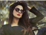 Saba Qamar New Pictures