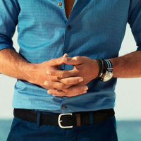 Style Hacks for Man must try