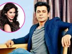 Sunil Grover Next With Sunny Leone