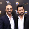 Atif Aslam Will Host Lux Style Awards 2017