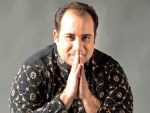 Rahat Fateh Ali Khan Songs, Age, Wife, Family pics