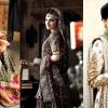 Best Pakistani Fashion Designers 2017