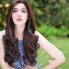 Mawra Hairstyle Trends 2017