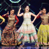 Watch Highlights of Lux Style Awards 2017