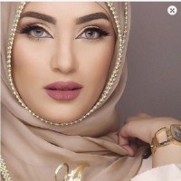 Hijab Styles Tips 2017 for Different Face Shape Girls