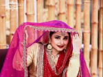 Sanam Baloch and Javeria Saud Pictures at Salon