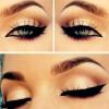 Top 6 Eyeliner Styles