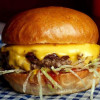 7 Best Burgers Available in Karachi