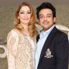 Adnan Sami is blessed with a Daughter