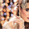 Nadia Hussain Disclosed about Frauds in Modelling Agency