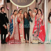 Top Female Fashion Designers in Pakistan