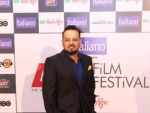 Ary Film Festival 2017 Closes With A Bang