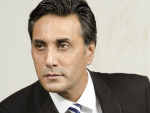 Adnan Siddiqui Gets Role of Husband of Sri Devi in the Movie
