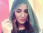 Celebrities New Look for Ramazan Transmission