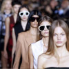 France Puts Ban on Lean and Weak Models