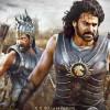 Blockbuster Baahubali 2 Earned 1000 Crore