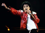 Michael Jackson Letter Reveals his Friends Will Murder Him