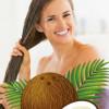 Splendid Uses Of Coconut Oil