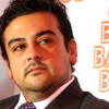 Singer Adnan Sami Becomes Nervous About Citizenship of Daughter