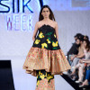 Ali Xeeshan PFDC Sunsilk Fashion Week 2017