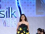 Ali Xeeshan PFDC Sunsilk Fashion Week 2017