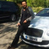 Shahid Arfidi Luxurious Cars & Bikes Collection