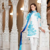 House of Charizma Eid Collection 2017 Eid Trends 2017