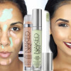 Cover Up Acne by Perfect Makeup