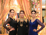 Haroon Sharif Jewellers Launch