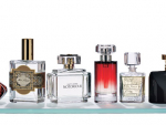 Best Perfume Selection for Gift