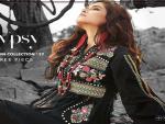 Gul Ahmed Gypsy Eid Collection 2017