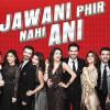 Jawani Phir Nahi Ani 2 Cast