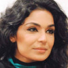 Meera Receive Rs.75 Lac To Perform In Movies